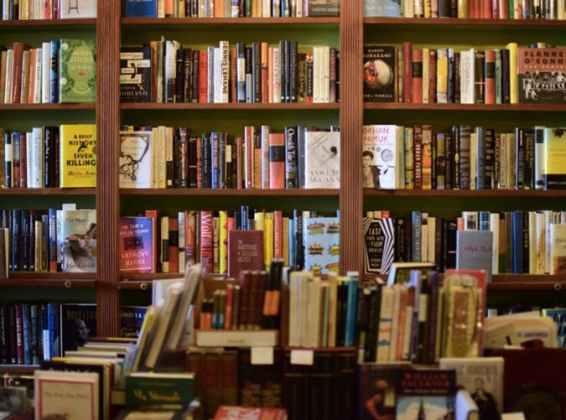 bestbookstore18