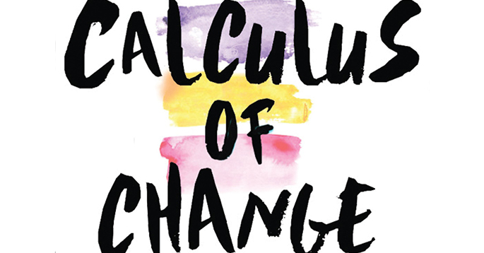 calculus-of-change