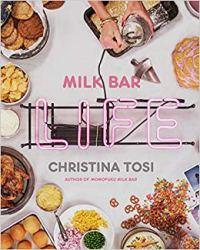milkbar life